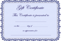 Free Certificate Template, Download Free Clip Art, Free Clip pertaining to Art Certificate Template Free