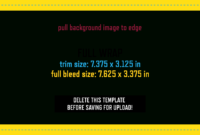 Free Custom Fullwrap Homebrew Beer Label Template – Grogtag regarding 4 X 2.5 Label Template