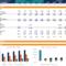 Free Financial Model Template – Download 3 Statement Model Xls Regarding Business Valuation Template Xls