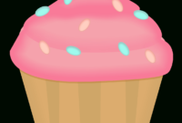 Free Free Printable Bake Sale Flyers, Download Free Clip Art regarding Bake Off Flyer Template