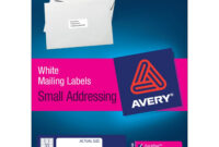 Free Online Avery Templates ] – Home Templates Amp Software with regard to Address Label Template 16 Per Sheet
