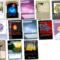 Free Poker Sized Card Templates – Fairway 3 Games Regarding Card Game Template Maker