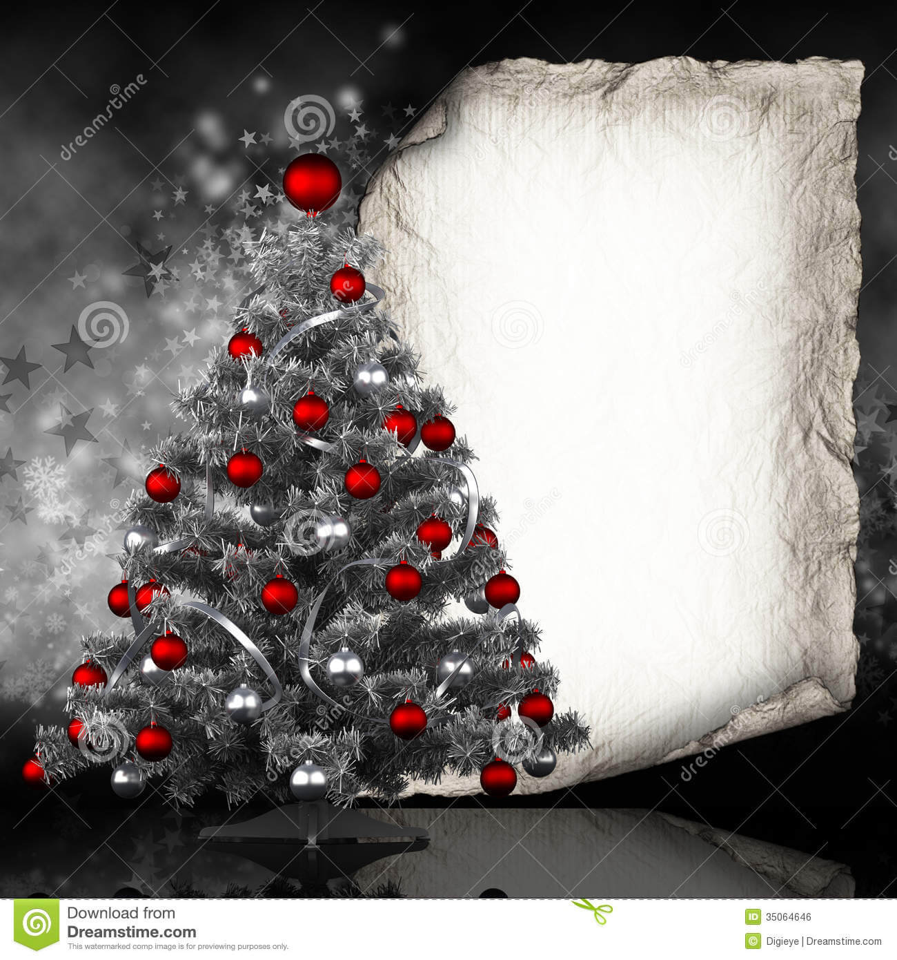 Frightening Christmas Cards Templates Free Downloads Regarding Blank Christmas Card Templates Free
