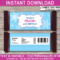 Frozen Hershey Candy Bar Wrappers Template Pertaining To Candy Bar Label Template