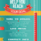 Fundraising Event Poster – Colona.rsd7 Throughout Charity Event Flyer Template
