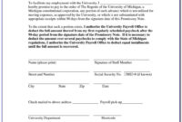 Georgia Promissory Note Form Free – Form : Resume Examples intended for California Promissory Note Template