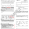 Georgia Uniform Traffic Citation – Fill Online, Printable Intended For Blank Speeding Ticket Template