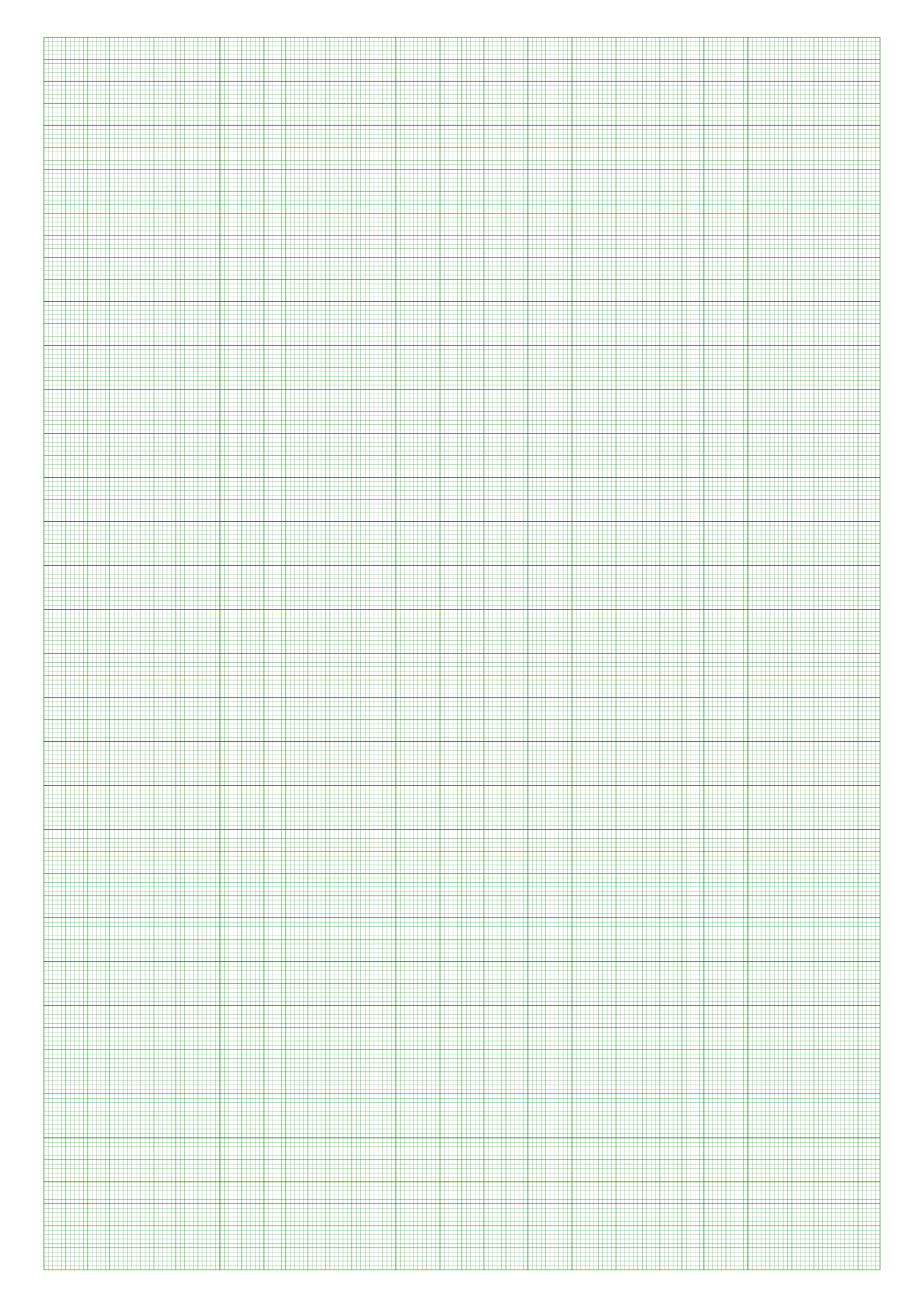 Graph Paper Pdf Download – Colona.rsd7 Throughout 1 Cm Graph Paper Template Word
