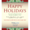 Holiday Business Hours Sign Template With Regard To Business Closed Sign Template