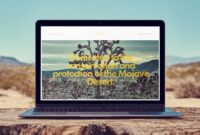 How To Choose The Best Squarespace Template: The Only Three within Best Squarespace Template