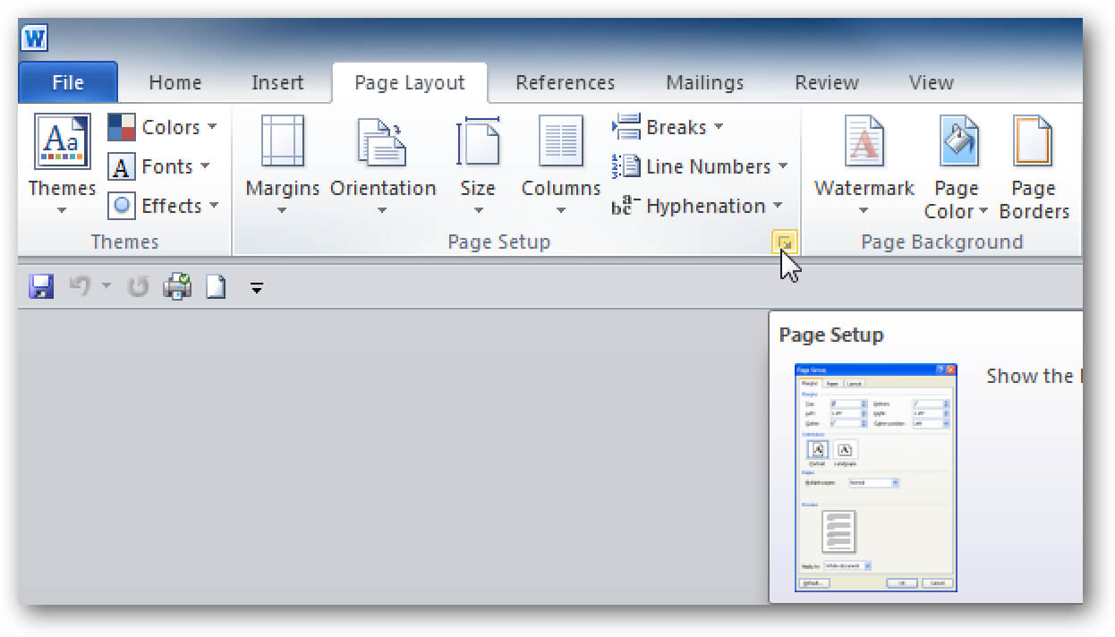 How To Create Printable Booklets In Microsoft Word With Booklet Template Microsoft Word 2007