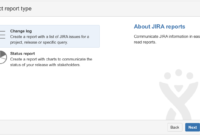 How To Document Releases And Share Release Notes – Atlassian pertaining to Build Release Notes Template