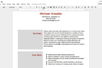 How To Make A Brochure In Google Docs Youtube Format with Brochure Templates Google Drive