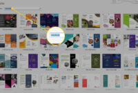 How To Make A Brochure On Microsoft Word intended for Booklet Template Microsoft Word 2007