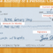 How To Write A Check: A Step By Step Guide Intended For Cashiers Check Template