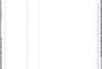 Index Of /cdn/21/2007/68 throughout Cassette J Card Template