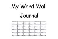 Index Of /cdn/6/1998/481 for Blank Word Wall Template Free