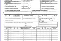 Insurance Claim Form Template – Form : Resume Examples regarding Assignment Of Benefits Form Template