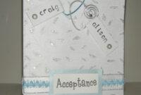 Kulasara: 25 Unique Invitation Acceptance Card regarding Acceptance Card Template