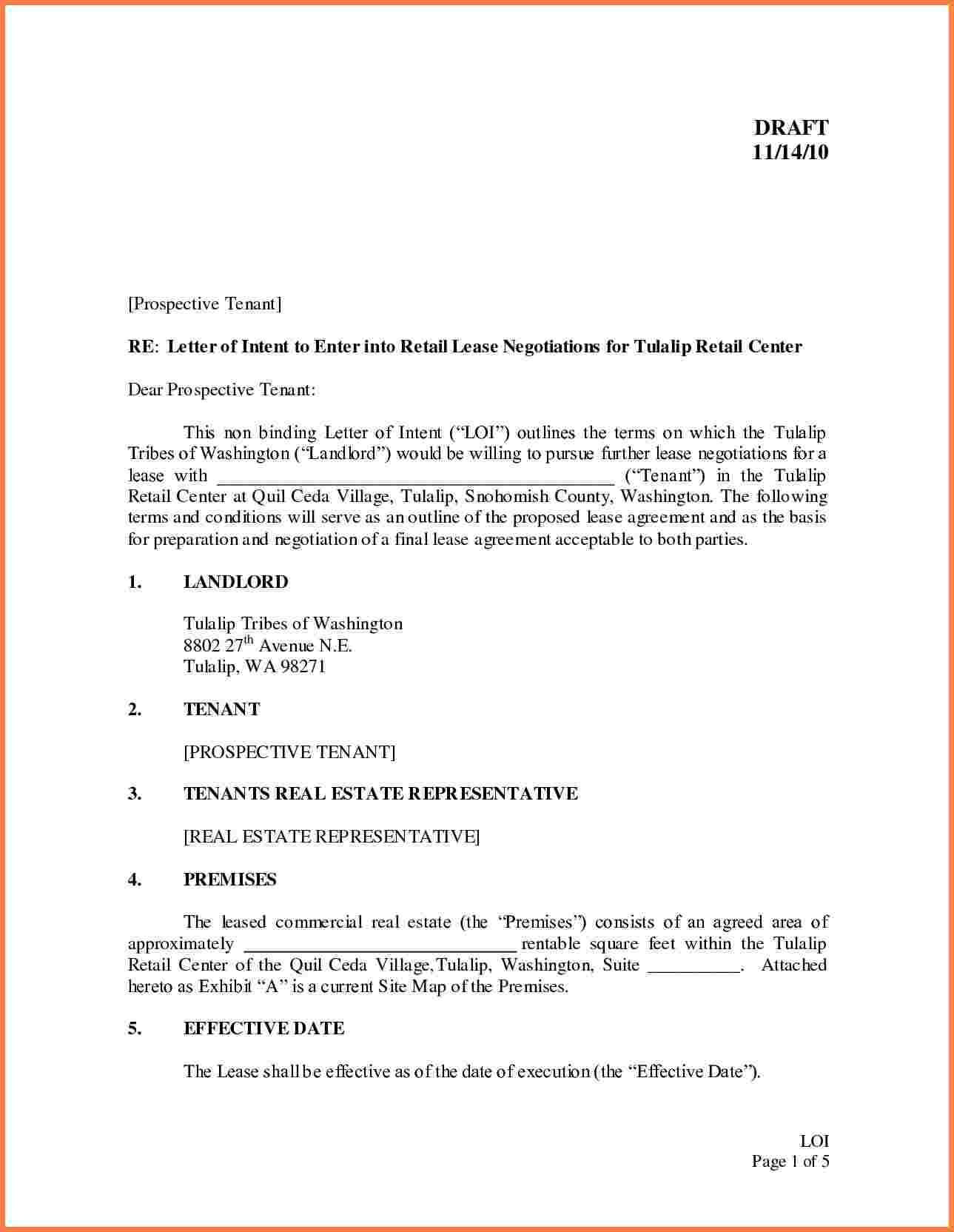 Lease Business Proposal Template Plan Rental Uk | Rainbow9 Intended For Business Lease Proposal Template