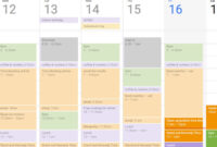 Let's Get Moving: The Tactical Steps To The 12 Week Year with 12 Week Year Templates