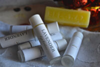 Lip Balm intended for Chapstick Label Template