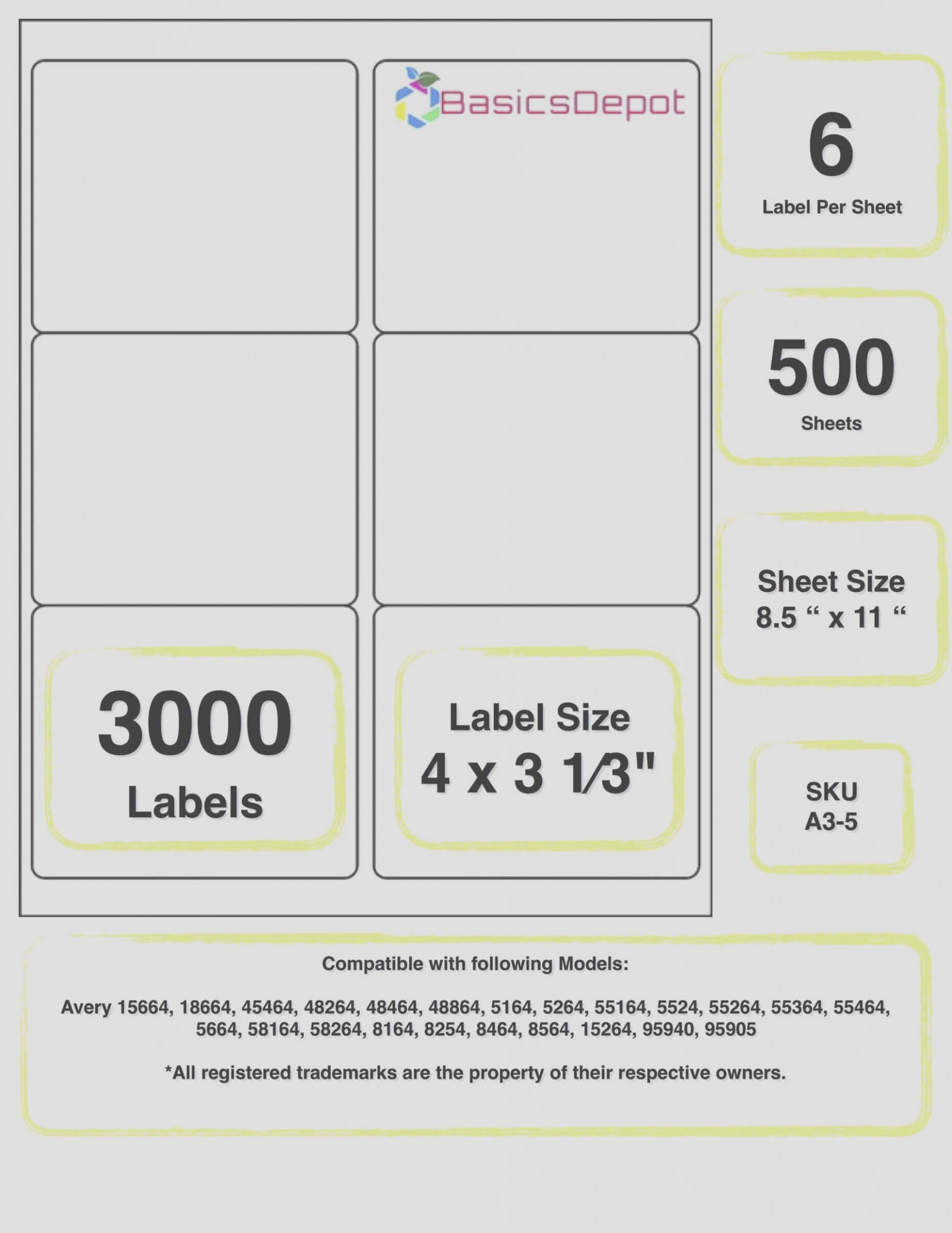 Lucrative Printable Lip Balm Label Template | Marsha Website Intended For Chapstick Label Template