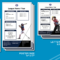 Marketing Resources – Registration Templates – Little League Throughout Baseball Fundraiser Flyer Template