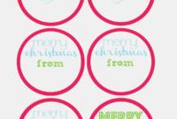 Mason Jar Label Template Printable – Easy Craft Ideas inside Canning Jar Labels Template