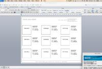 Microsoft Word Catalog Template Fresh Wholesale Linesheet regarding Catalogue Word Template