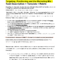 Mkt10007 Assignment 4 Template & Rubric S1,18 – Marketing Regarding Assignment Report Template