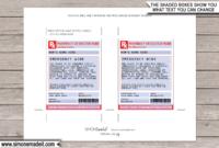 Mom Prescription Wine Labels regarding 4 X 2.5 Label Template