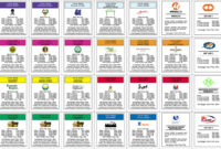 Monopoly Property Cards Template ] – Monopoly Property Cards within Chance Card Template