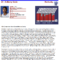 My Model Monday: Nba Draft Scouting Text Analysis | Model 284 With Regard To Basketball Player Scouting Report Template