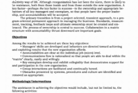 New 20 Business Reorganization Plan Template Digitalcorner with Business Reorganization Plan Template