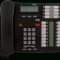 Nortel | Products | Refurbished | Datacom Solutions Ltd. For Avaya Phone Label Template