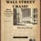 Old Newspaper Template Word Regarding Blank Old Newspaper Template