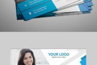 Pamphlet Card Designs & Invite Templates From Graphicriver in 8 5X 11 Business Card Template