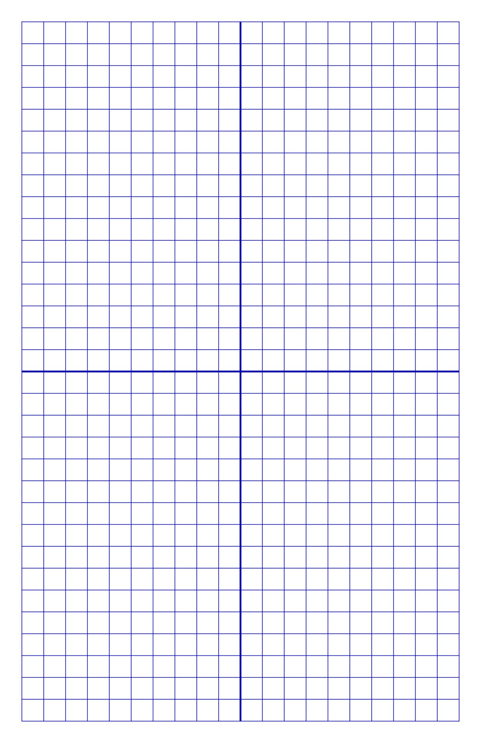 Paper Graph - Tunu.redmini.co For 1 Cm Graph Paper Template Word