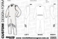 Paper Race Car Template. Paper Toys Cars Movie Race pertaining to Blank Race Car Templates