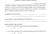 Patient Forms – Visionfirst Eyecare inside Assignment Of Benefits Form Template