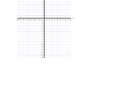 Printable Blank Graphs Template | Templates At intended for Blank Picture Graph Template