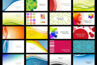 Printable Business Card Template – Business Card Tips with Business Card Maker Template
