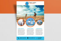 Printable Flyers Free – Colona.rsd7 throughout Business Flyer Templates Free Printable
