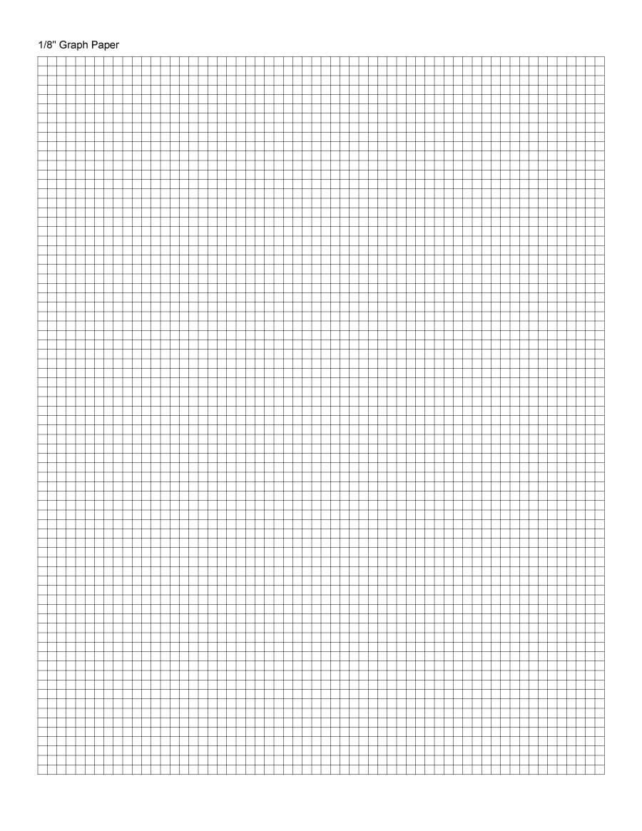 Printable Graph Paper For Science – Colona.rsd7 In 1 Cm Graph Paper Template Word