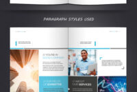 Professional Brochure Designs   Design   Graphic Design Junction for 12 Page Brochure Template