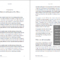 Professional Looking Book Template For Word, Free – Used To Tech In 6X9 Book Template For Word