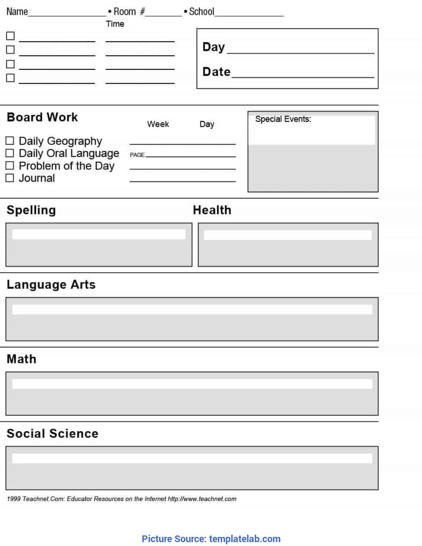 Regular Pre K Classroom Ideas Circle Time Bulletin Board Regarding Bulletin Board Template Word