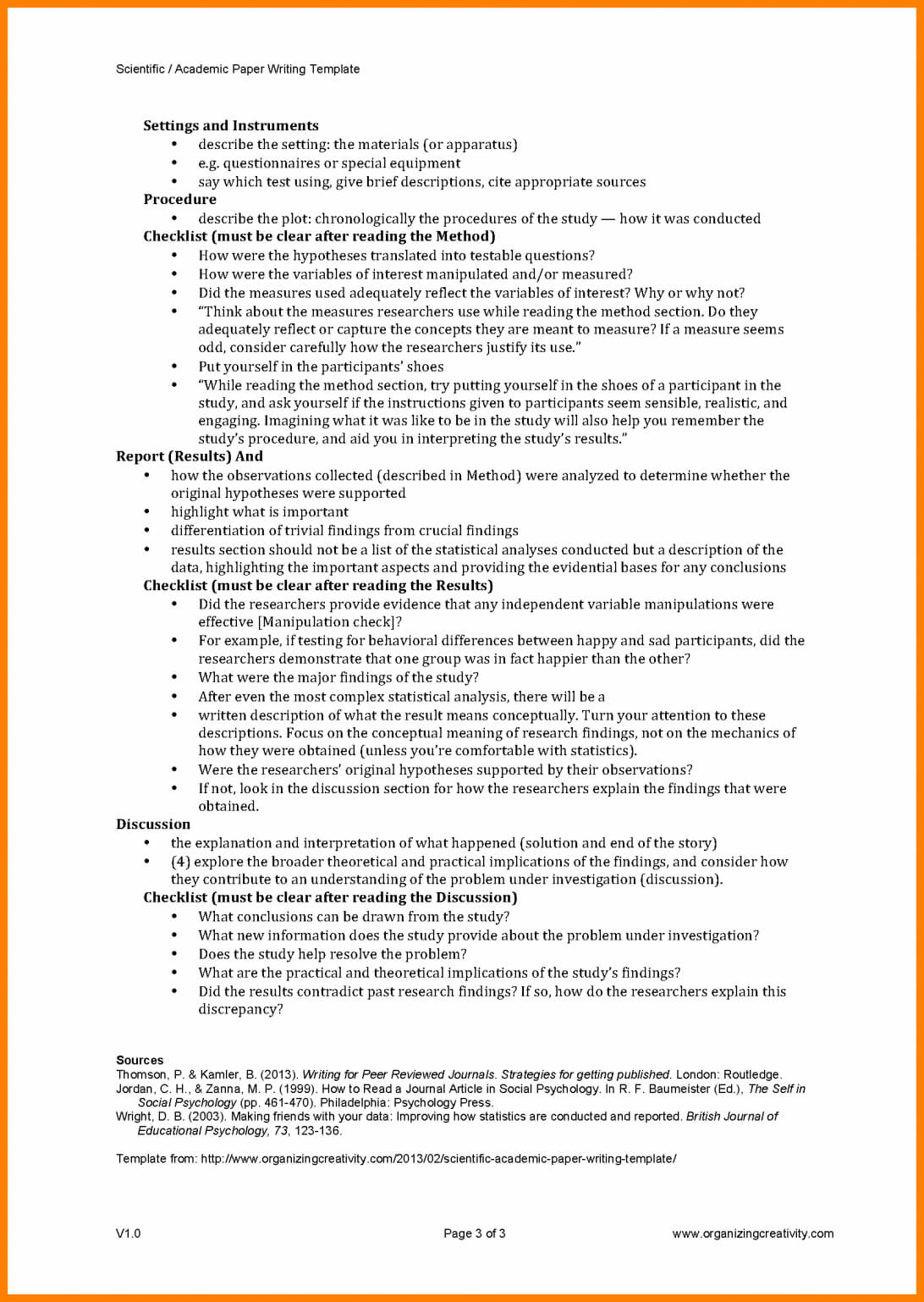 Research Paper Template Sample Ieee For Latex Download With Academic Journal Template Word