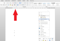 Reset Normal Dot Word 2010 – Horizonconsulting.co with Change The Normal Template In Word 2010